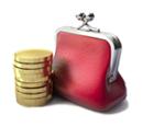 Программы для семейного бюджета: Экономка, Personal Finance, MoneyTracker, WinBlack Pro, Money Manager EX