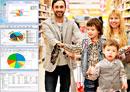 Программы для ведения семейного бюджета